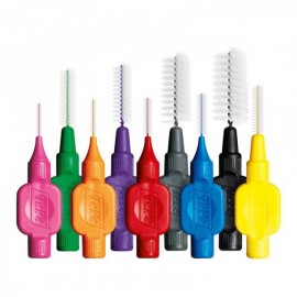 Межзубные ершики TePe Interdental Brush Original