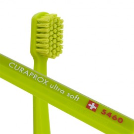 "CS 5460 Зубная щетка ""ultrasoft"", d 0,10 мм"