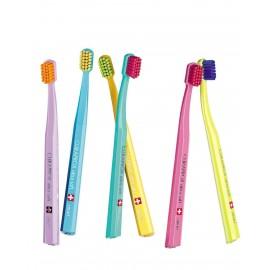 CS smart Зубная щетка для детей от 4 лет